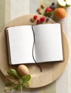Off-Diet PKU Kuvan Responder Trial Food Diary