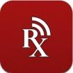 RxmindMe Icon