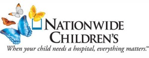 Nationwide Children's Hospital Regional Genetics Center in Columbus, Ohio, PKU, Phenylketonuria